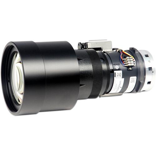 Vivitek 5.31-8.26:1 Long Zoom Lens 3