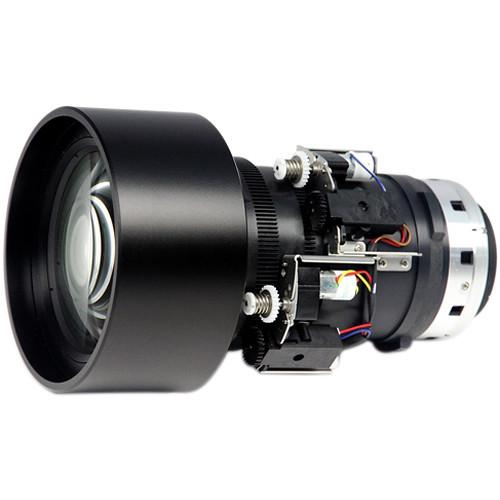 Vivitek 1.25-1.79:1 Short Zoom Lens