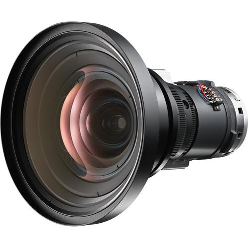 Vivitek 0.78-0.99:1 Ultra Short Zoom Lens (D88-UWZ01)