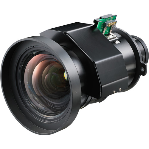 Vivitek D98-0810 Ultra Short Zoom Lens for DU9000 Series Projectors