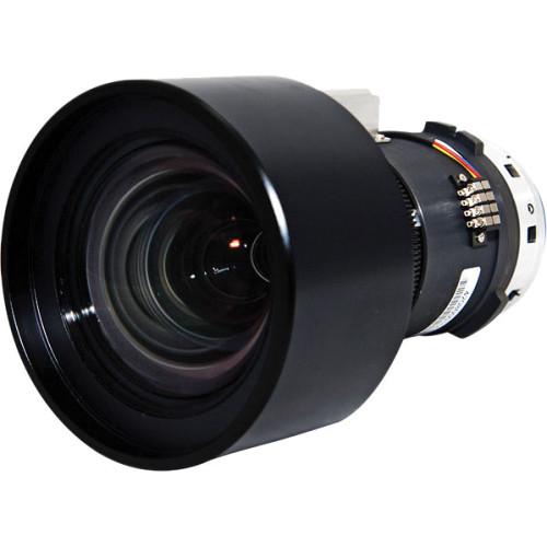 Vivitek GC805G 0.77:1 Short Wide Fixed Lens