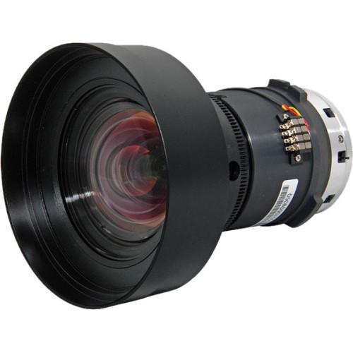 Vivitek 1.78-2.35:1 Standard Zoom Lens