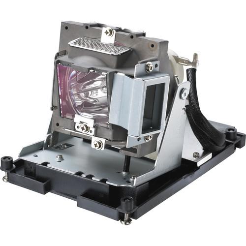Vivitek 230W Projector Lamp for H1080, H1081, H1082 and H1085 Projectors