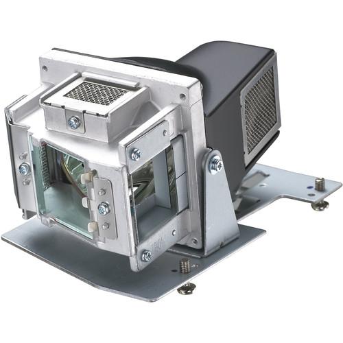 Vivitek 240W Projector Lamp for Select D5 Series Projectors