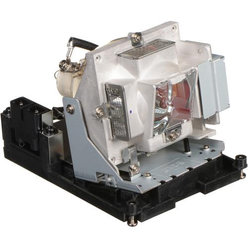 Vivitek 5811116701-SVV Projector Lamp