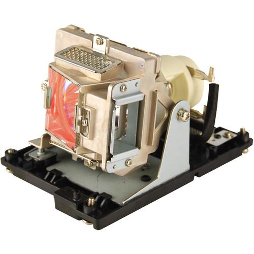 Vivitek 230W Projector Lamp for D859 Projector