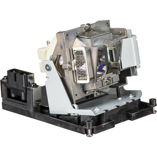 Vivitek 5811118436-SVV Projector Lamp for the Vivitek D966HD, D967-WT, and D968U Projectors
