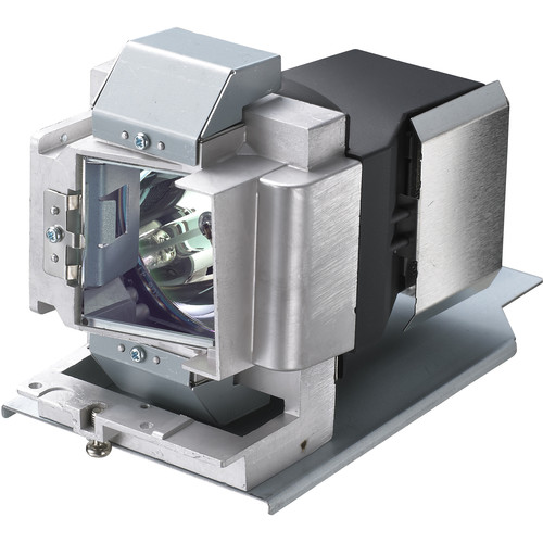 Vivitek 240W Projector Lamp for DH758UST & DH758USTiR Projectors