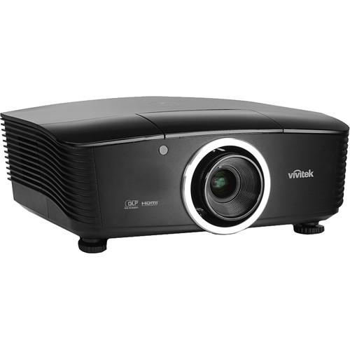 Vivitek D5180HD Large Venue Projector