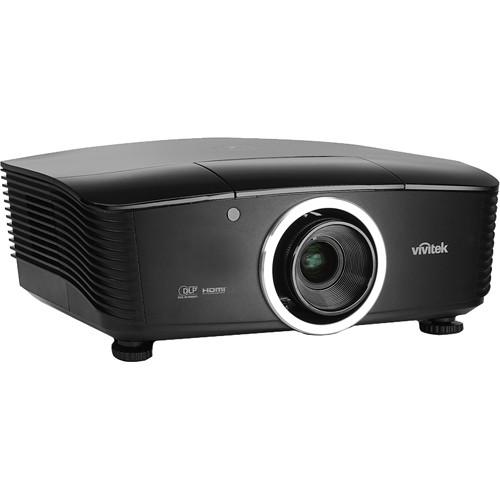 Vivitek D5280U WUXGA Large Venue Projector