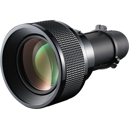 Vivitek LNS-5LZ2 3.11 to 5.18:1 Long Zoom 2 Projector Lens