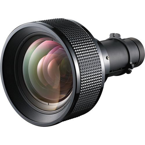 Vivitek LNS-5STZ 1.14 to 1.347:1 Short Zoom Projector Lens