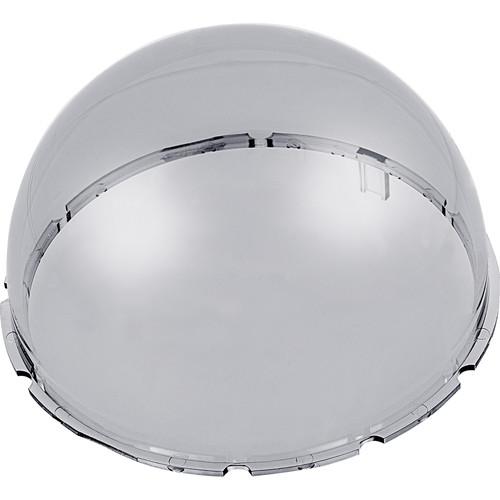 Vivotek AC-224 Smoked Cover for Select Dome Cameras