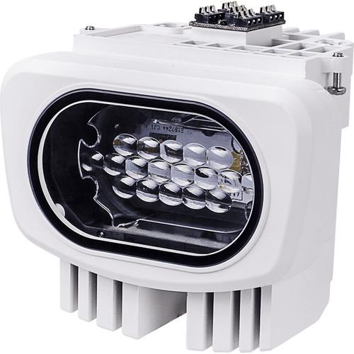 Vivotek AI-108 Snap-in IR Illuminator