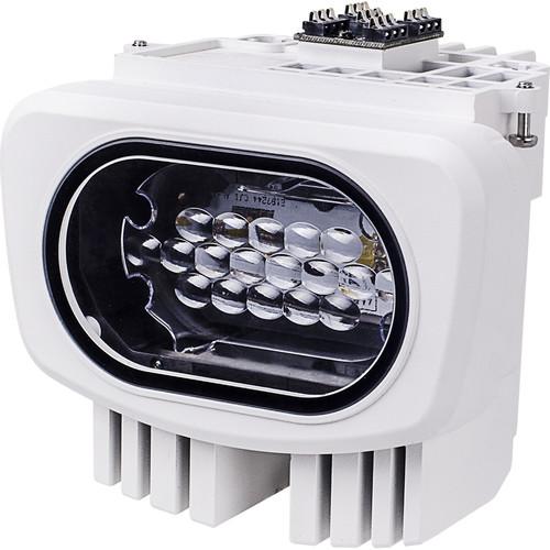 Vivotek AI-109 Snap-in IR Illuminator