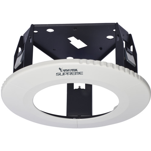 Vivotek AM-103 Recessed Kit for Select Speed Dome Camera