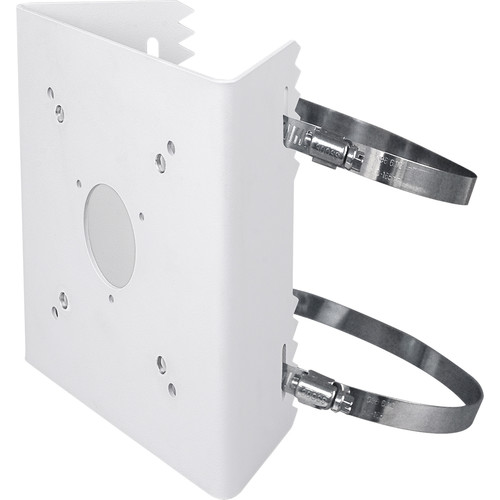 Vivotek AM-312_V01 Pole Mount Adapter