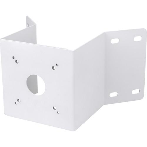 Vivotek AM-412 Corner Mount Adapter for Select Cameras and Brackets