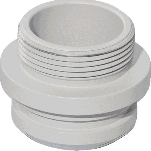 Vivotek AM-519 Adapter Ring for Select Speed Dome Network Cameras