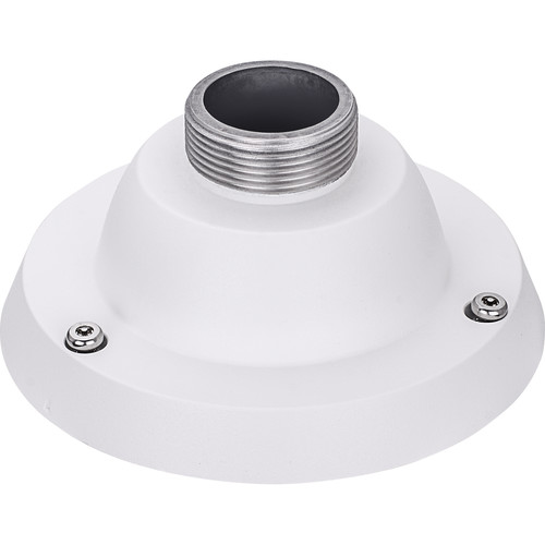 Vivotek Mounting Adapter for Select Speed Dome Cameras and Brackets