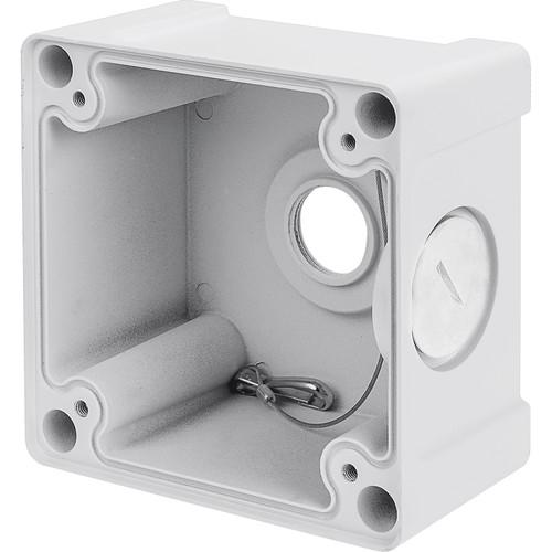Vivotek AM-719 Outdoor Junction Box