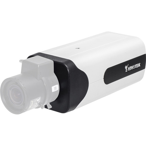 Vivotek IP9171-HP 3MP Network Box Camera