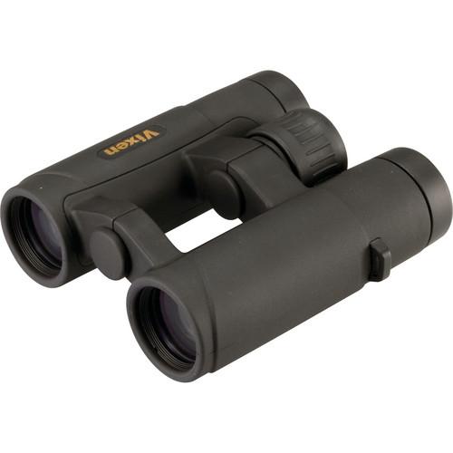 Vixen Optics 8x50 Foresta DCF Binocular