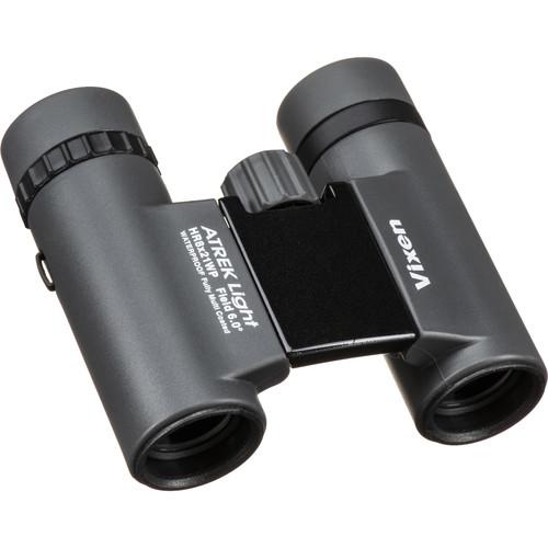 Vixen Optics 8x21 Atrek DCF Binocular