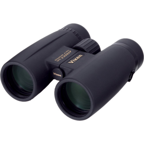 Vixen Optics 8x42 Atrek II DCF Binoculars