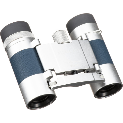 Vixen Optics 6x16 Meglass DCF Binocular