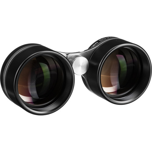 Vixen Optics 2.1x42 SG Wide-Angle Binoculars