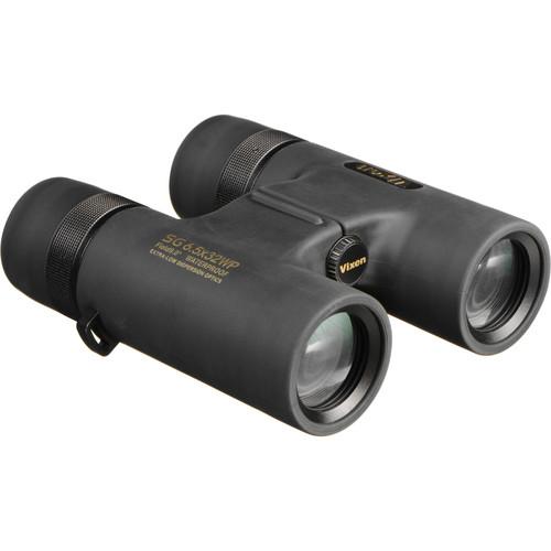 Vixen Optics 6.5x32 WP ED Astro Binocular