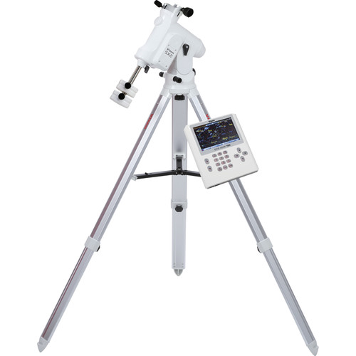 Vixen Optics Sphinx SX2 Equatorial Mount with Star Book Ten