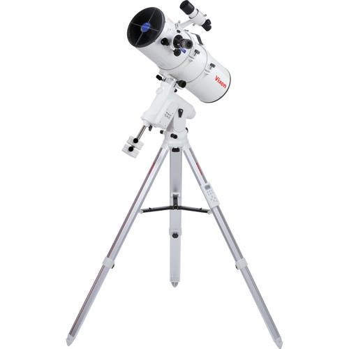 Vixen Optics R200SS 200mm f/4 Reflector EQ Telescope with SX2 Mount and SB1 Controller