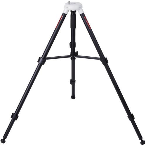 Vixen Optics APP-TL130 Tripod for Advanced Polaris Mount