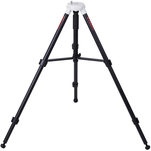 Vixen Optics APP-TL130 Tripod for Advanced Polaris Mount