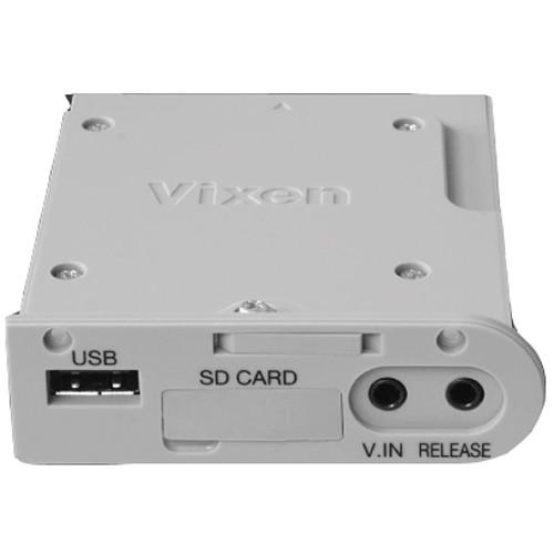 Vixen Optics Advance Unit for Star Book Ten