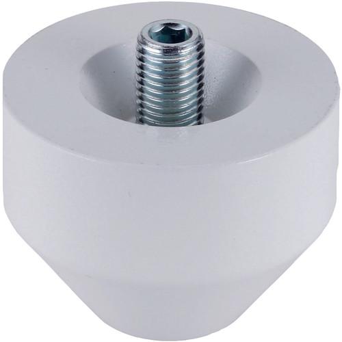 Vixen Optics Advanced Polaris Alt-Az 3.6 lb Counterweight