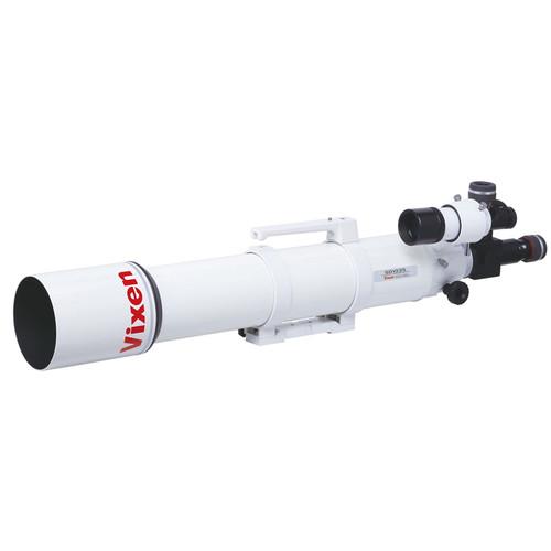Vixen Optics SD103S 103mm f/8 ED APO Refractor Telescope (OTA Only)
