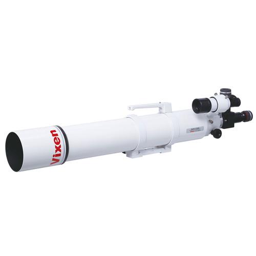 Vixen Optics SD115S 115mm f/8 ED APO Refractor Telescope (OTA Only)
