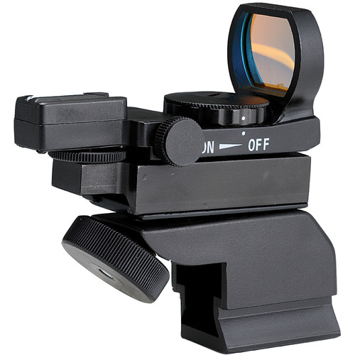 Vixen Optics XY Dot Finder
