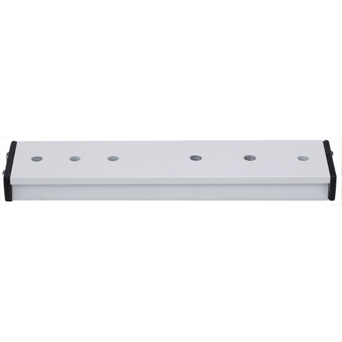 Vixen Optics Dovetail Slide Bar (Large)