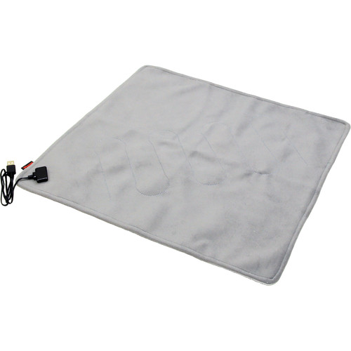 Vixen Optics Heater Wrap Sheet