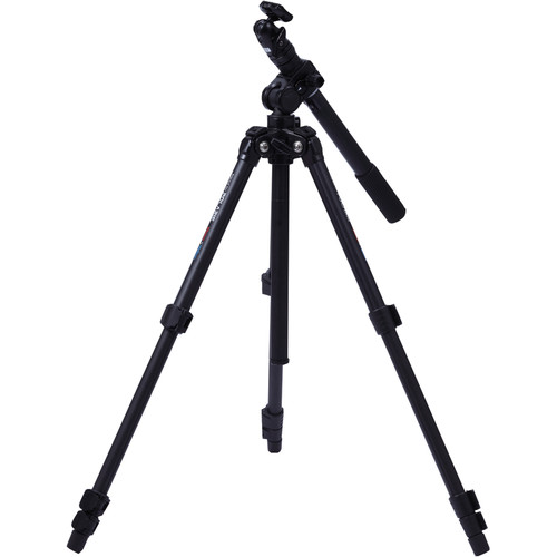 Vixen Optics Polarie Tripod for Polarie Star Tracker