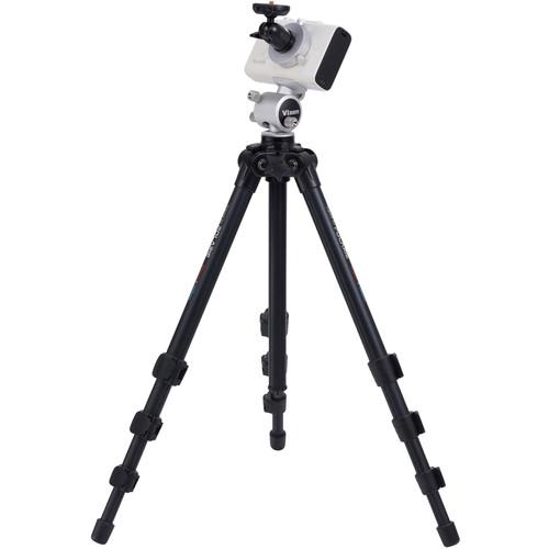 Vixen Optics Polarie Star Tracker Kit