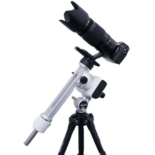 Vixen Optics Heavy Loading Kit for Polarie Tracking Mount