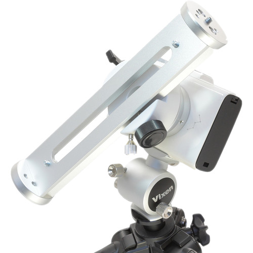 Vixen Optics Polarie Step-Up Kit v.2