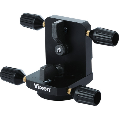Vixen Optics XY Adapter for Autoguiding Guide Scope