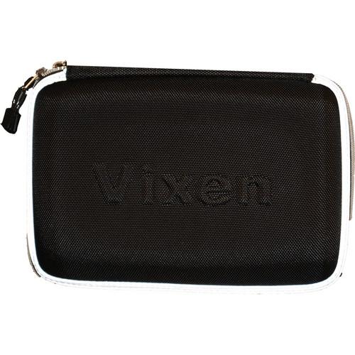 Vixen Optics Accessory Case