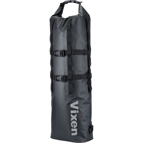 Vixen Optics Scope Carrier Bag
